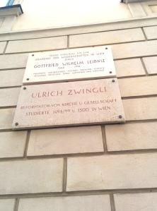 vienna_nearjesuitenkirche_zwingli&leibniz