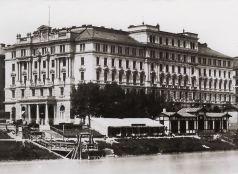 1200px-Hotel_Metropol_Vienna-MJ