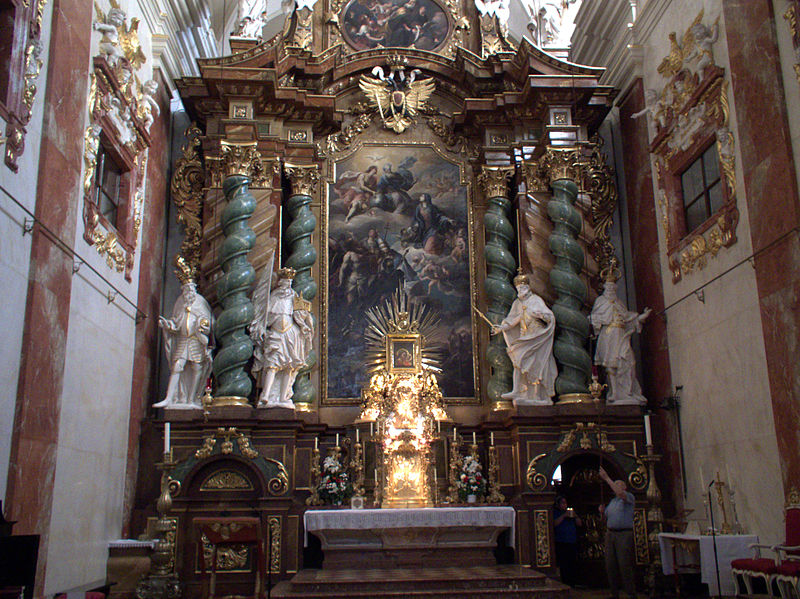 800px-Rochuskirche_Wien_011