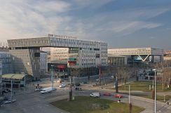 800px-Westbahnhof