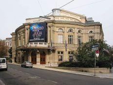 800px-WienRaimundtheater