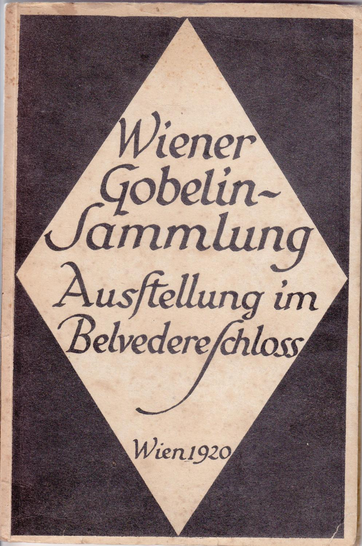 belvederecat_gobelins1920