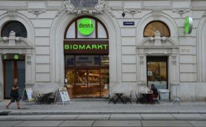 biomarktwien