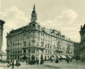 casapiccola_1900