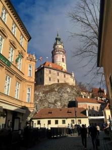 ceskykrumlov_castleinday