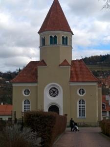 ceskykrumlov_synagogue2