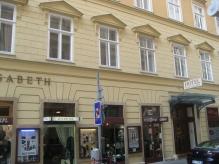 Haus-Weihburggasse_3-01x
