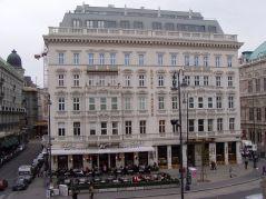 Hotel_Sacher_Wien