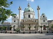 Karlskirche1