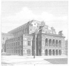 Opernhaus_Wien_Staatsoper-Van_der_Nüll-187x
