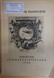 spitzi_albertinacat_franzoesisch_1946