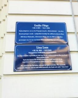 vienna_casapiccola_emiliefloege&linaloos