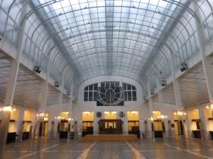 vienna_wagner_sparkasse_int_grossesaal