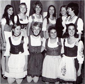 viennagroup1970004