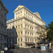 Wien_01_Hotel_Imperial_a