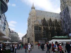 Wien_Dom_St._Stephan_2