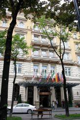 Wien_Grand_Hotel_1