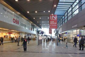 Wien_Hauptbahnhof,_2014-10-14_(17)