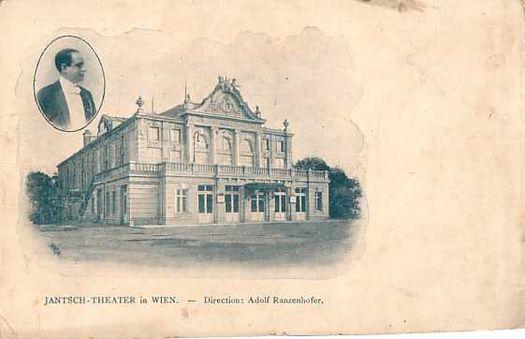 525px-Jantsch_Theater