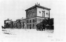 800px-Vienna_aspangbahnhof1905