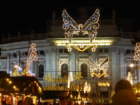 adventmarkt_christkindlmarkt&burgtheater