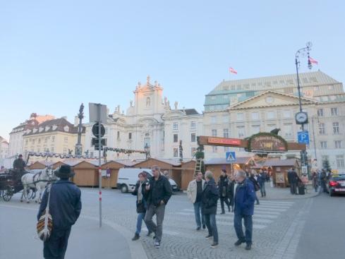 adventmarkt_freyung_schottenstift&xmasmarkt2