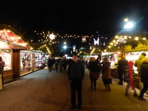 adventmarkt_gb&christkindlmarkt