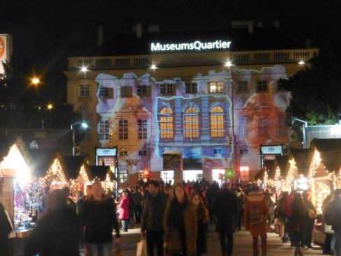 adventmarkt_mariateresiaplatz&museumsquartier