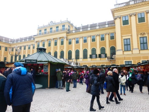 adventmarkt_schoenbrunn_dec16