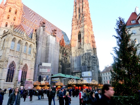 adventmarkt_stephansplatz