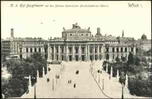 burgtheater_1900[1]