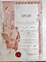 diehl_diploma_1896