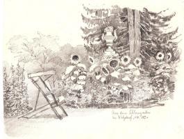 diehl_dwg_aus dem schlossgarten_1933