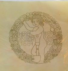 diehl_herb&schwabdesign