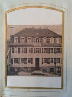 diehl_houseinpirmasen
