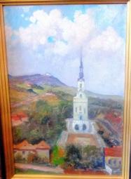 diehl_landscape&church
