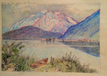 diehl_landscapedwg_zellamsee_1930s
