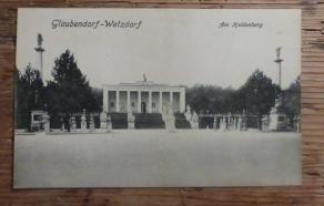 diehl_postcard_schlosswetzdorf_heldenberg
