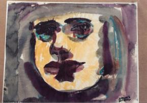 diehl_watercolor_noldelikeface_viii-23 290