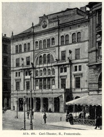 GuentherZ_0016_Carl-Theater_Aussen
