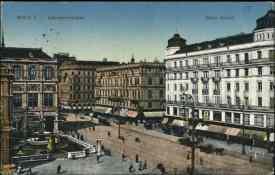 hotelbristol_1916[1]