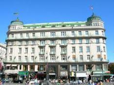 hotelbristol_today