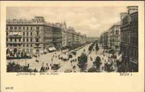 hoteldefrance_1905[1]