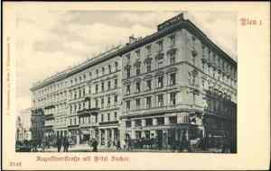 hotelsacher_ca1890[1]
