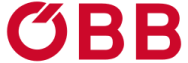 Logo_ÖBB.svg