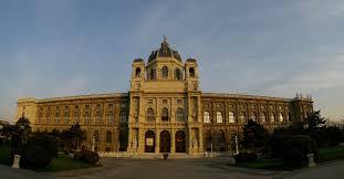 naturhistorischesmuseum