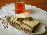 Pischinger_(chocolate_oblaten_cake)