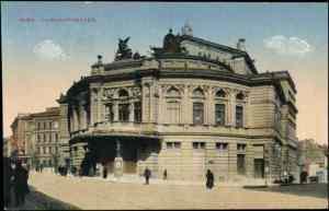 raimundtheater_postcard[1]