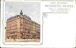 residenzhotel_wien