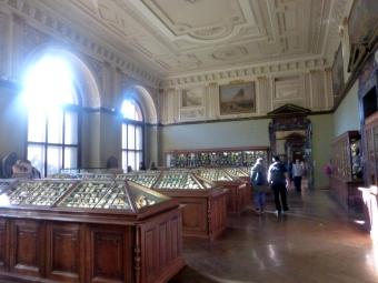 vienna_naturhistorisches_mineralroom